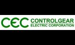 control gear
